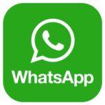 Clicca qui WhatsApp
