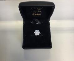 Prezzo diamanti: La cosa meno capita dei gioielli
