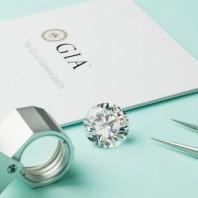 I diamanti da investimento sono una truffa?