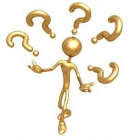 Domande e risposte sui gioielli preziosi oro FAQ