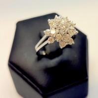 Come evitare di comprare diamanti invendibili